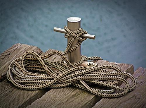 affitto barca con skipper