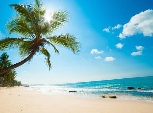 top 10 spiagge italiane